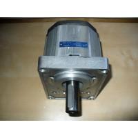 Hydraul.čerpadlo Q34L.70043 (UN32L.07)